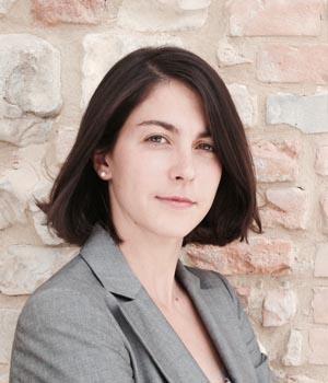 Elisabetta Borgia