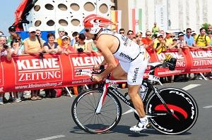 Preparazione Triathlon Ironman Pavia Analisi biomeccanica nel ciclismo Bici Lab tabelle allenamento personalizzate